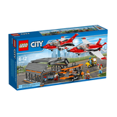 Lego City Airport Air Show - 60103