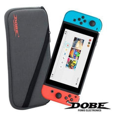 Dobe Storage for Switch