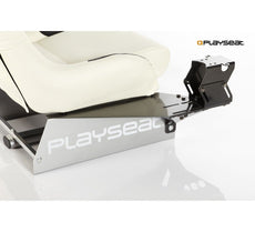 Playseat Gear Shifter Holder Pro