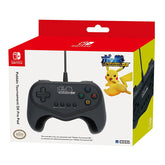 Nintendo Switch Pokken DX Tournament PRO Controller ACC