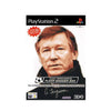PS2 Alex Ferguson's Player Manager 2001 (PAL)