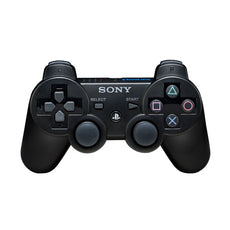 PS3 Controller Refurbished