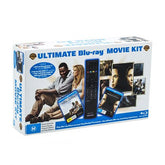 Ultimate Blu-ray Movie Kit