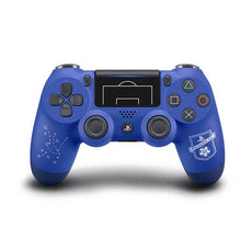 PS4 Controller Pre-Owned - UEFA Football Controller