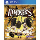 PS4 Flockers