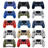 PS4 Controller - Limited Edition Refurbished ( 2 controllers )