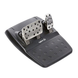 Playseat Brake Pedal logitech G