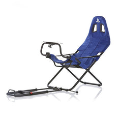 Playseat Challenge - Playstation Seat