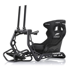 Playseat Sensation Pro Forza Motorsports