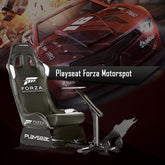 Playseat Forza Motorsport (RFM.00058)