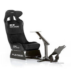 Playseat Evolution Gran Turismo Seat