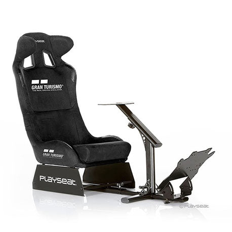 (PRE BOOK SHIPPING DATE ETA 09.06.2020) Playseat Evolution Gran Turismo Seat
