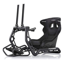 Playseat Sensation Pro Black