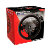 Thrustmaster TM: Rally Wheel Add-On Sparco R383