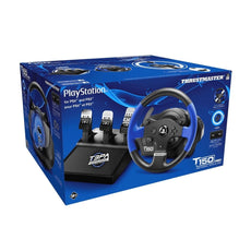 Thrustmaster: T150 RS Pro