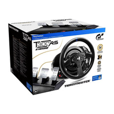 Thrustmaster: T300RS GT Edition Racing Wheel