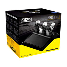 "Thrustmaster: T3PA ""3 Pedals Add on"""