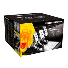 Thrustmaster: T-LCM Pedals