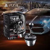 Thrustmaster TH8A Shifter For PS4/Xbox One/PS3/PC