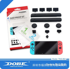 Dobe Dust-Proof Kit
