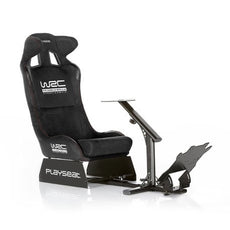 Playseat Evolution WRC Seat