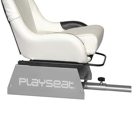 Playseat Seat Slider ACC