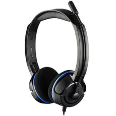 PS3 Ear Force PLa Amplified Stereo Gaming Headset