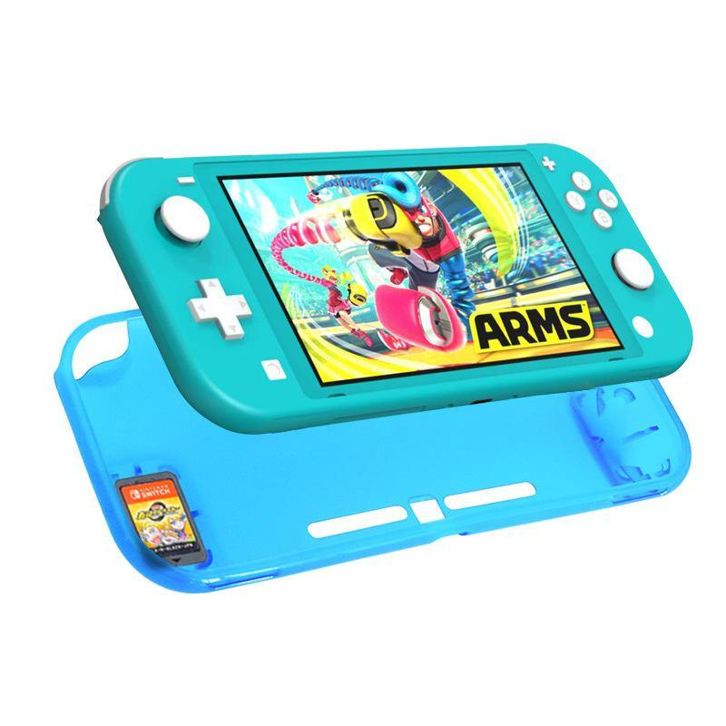 TPU Case for Nintendo Switch Light