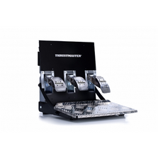Thrustmaster T3PA Pro Pedal