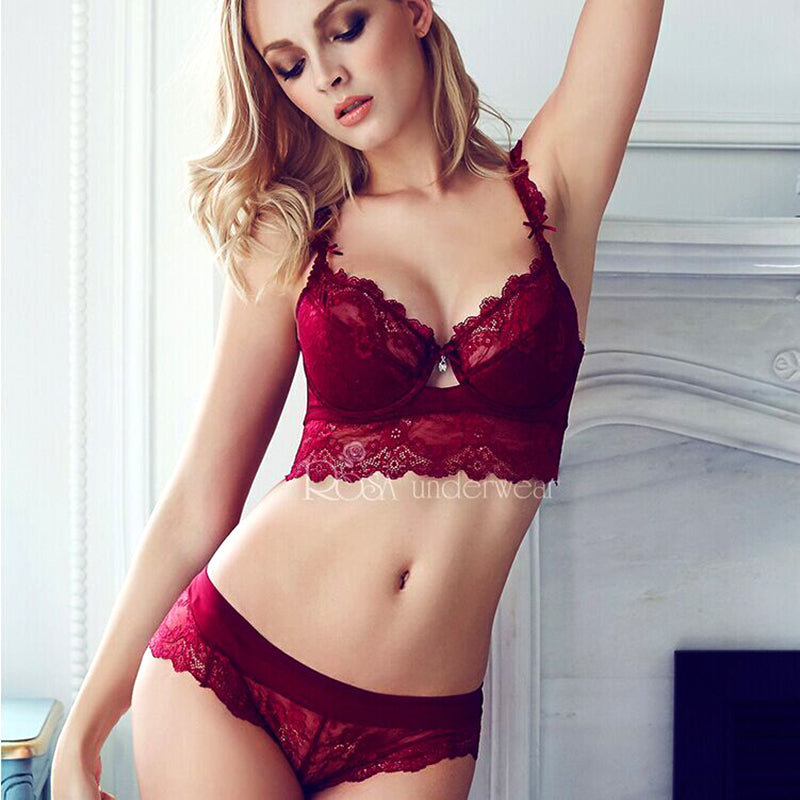 d289b496615 Lingerie   Trendy and Fab