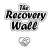 The Recovery Wall