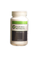 NeuroEvolution MetalTox Nutrition Bottle