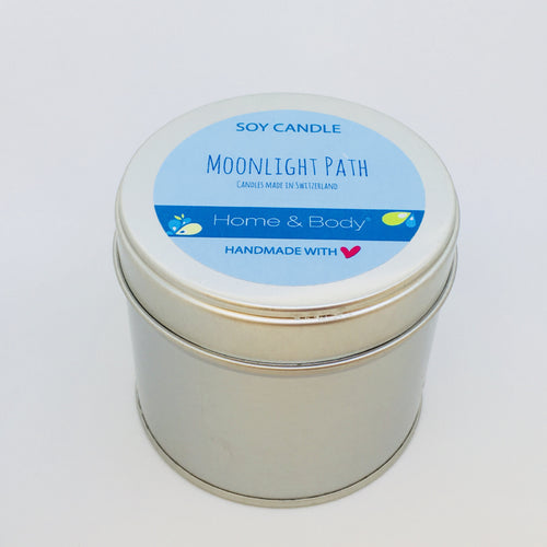 Moonlight Path inspired by Bath and Body Works® Duft 8oz.