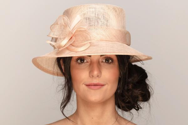 Mother of The Bride Hats Style Guide-Fascinators Direct