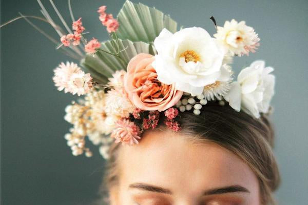 Wedding Style Guide - Spring Hats & Fascinators-Fascinators Direct