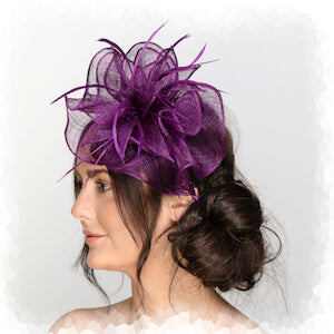 Fascinators UK