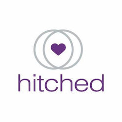 Fascinators Direct As Featured on Hitched