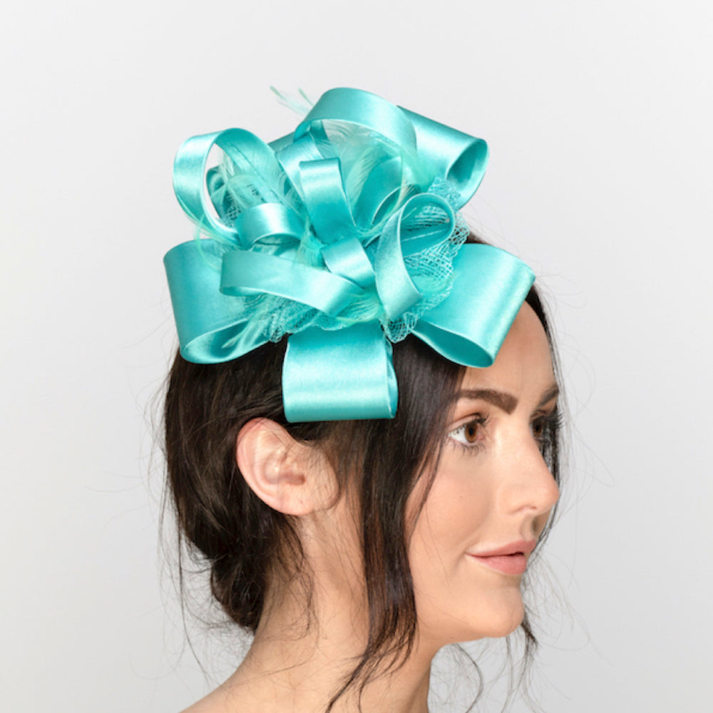 Hair Fascinators for Weddings d9061b791029
