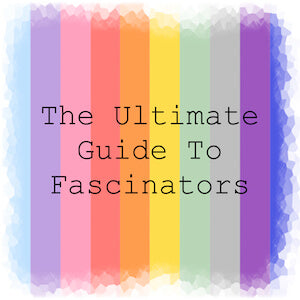 How To Wear Fascinators FAQs