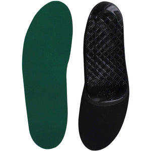 Spenco Rx Orthotic Arch Support Full Length Shoe Insoles