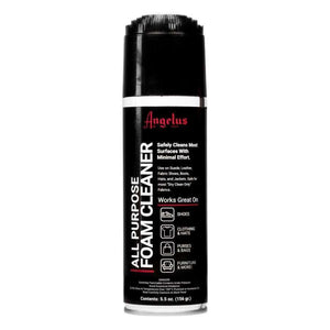 Angelus All Purpose Foam Cleaner 5.5oz