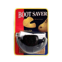 Boot Saver Toe Guards Boot Protector