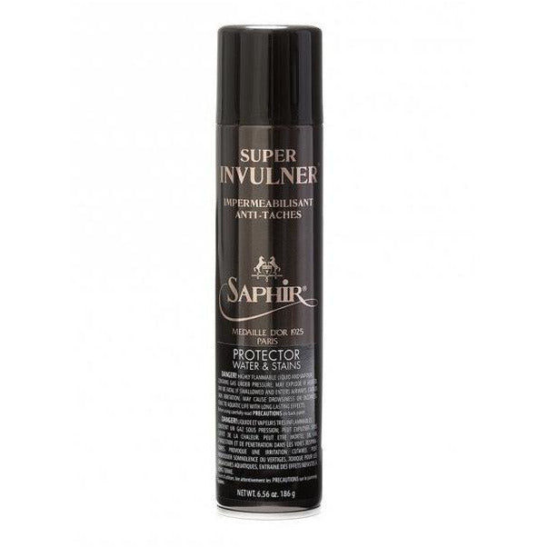Saphir Medaille d'Or 1925 Super Invulner - Waterproofing Spray