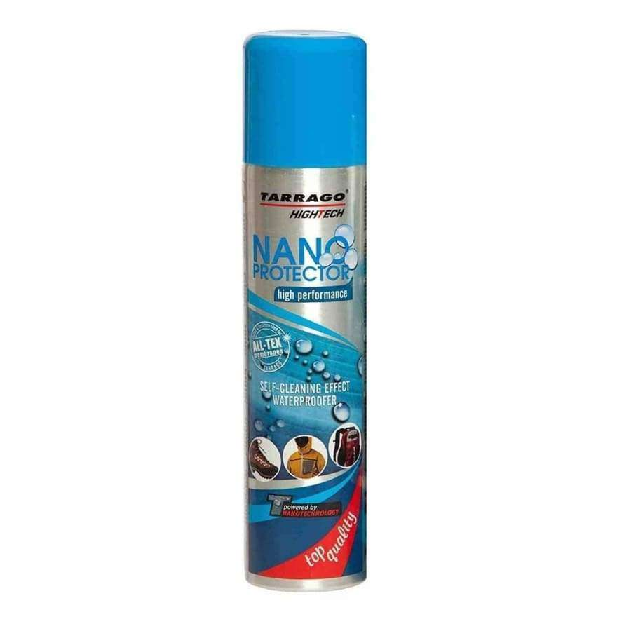 Tarrago Nano Protector Waterproofing Spray