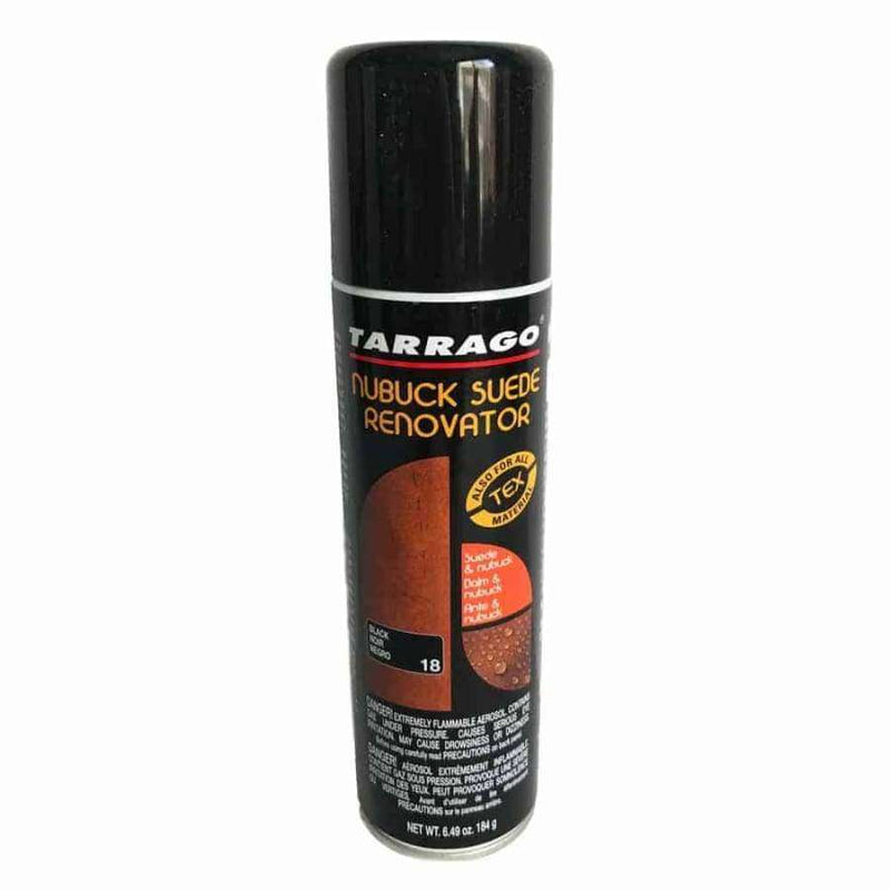 Tarrago Suede Renovator Color Dye Renew Spray 250Ml (8.45oz)