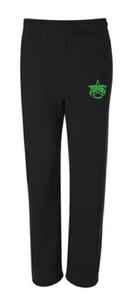 FRS Sweatpants
