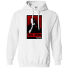 The Don Hoodie