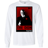 The Don Long Tee