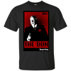 The Don Tee