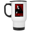The Don 14oz Travel Mug